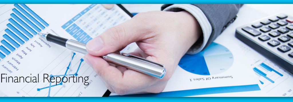 accounting dissertation ideas